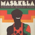Masekela / Introducing Hedzoleh Soundz