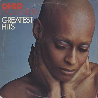 Ohio Players / Greatest Hits