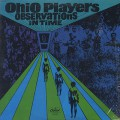 Ohio Players / Observations In Time-1