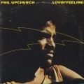 Phil Upchurch / Lovin' Feeling