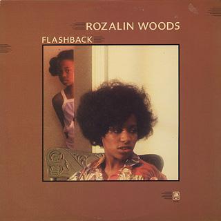 Rozalin Woods / Flashback