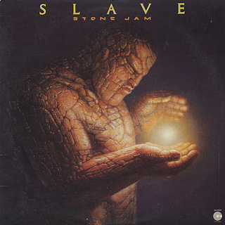 Slave / Stone Jam