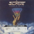 Slave / Visions Of The Lite