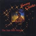 Sonny Charles / The Sun Still Shines