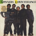 Spinners / Lovin' Feelings