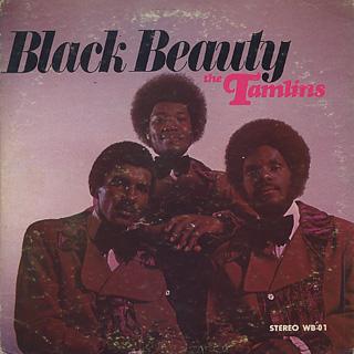Tamlins / Black Beauty