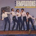 Temptations / Surface Thrills