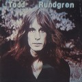 Todd Rundgren / Hermit Of Mink Hollow
