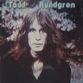 Todd Rundgren / Hermit Of Mink Hollow-1