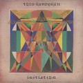 Todd Rundgren / Initiation-1