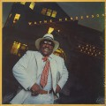 Wayne Henderson / Big Daddy's Place-1