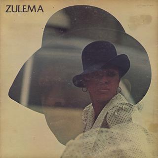 Zulema / S.T.