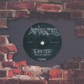 Artifacts / Easter c/w Instrumental (7