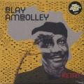 Blay Ambolley / Ketan