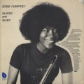 Bobbi Humphrey / Blacks And Blues
