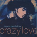 Ce Ce Peniston / Crazy Love-1