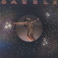 Dazzle / S.T.