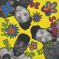 De La Soul / 3 Feet High And Rising-1