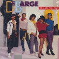 DeBarge / In A Special Way-1