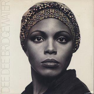 Dee Dee Bridgewater / S.T.