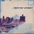 Detroit Experiment / The Detroit Experiment