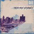 Detroit Experiment / The Detroit Experiment