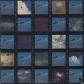 Donald Byrd / Places And Spaces-1