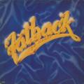 Fatback / 14 Karat-1