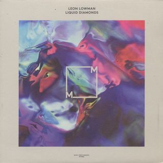 Leon Lowman / Liquid Diamonds