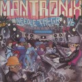 Mantronix / Needle To The Groove