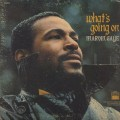 Marvin Gaye / What's Going On-1