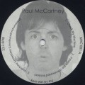 Paul McCartney / Balearic Rarities
