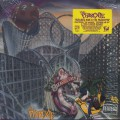 Pharcyde / Bizarre Ride II The Pharcyde