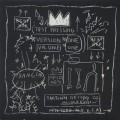 Rammelzee Versus K Rob / Beat Bop