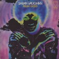 Sarah Vaughan / Feelin' Good-1