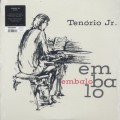 Tenorio Jr. / Embalo