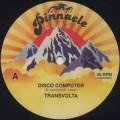 Transvolta / Disco Computer