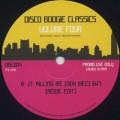 V.A. / Disco Boogie Classics Vol.4