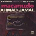 Ahmad Jamal / Macanudo