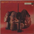Art Blakey Percussion Ensemble / Drum Suite