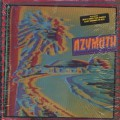Azymuth / Telecommunication