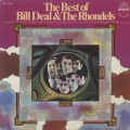 Bill Deal & The Rhondels / The Best Of