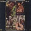 Bill Withers / Still Bill