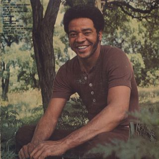 Bill Withers / Still Bill back