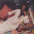 Billy Paul / When Love Is New