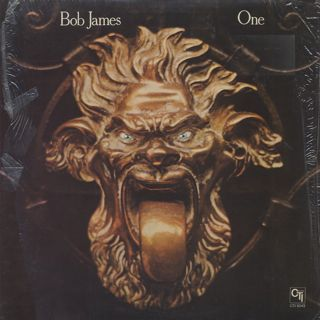 Bob James / One