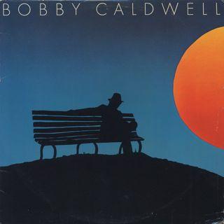 Bobby Caldwell / S.T.
