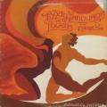 Bobbye Hall / Body Language For Lovers-1