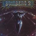 Bombers / 2 (12