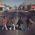 Booker T. & The M.G.'s / McLemore Avenue-1
